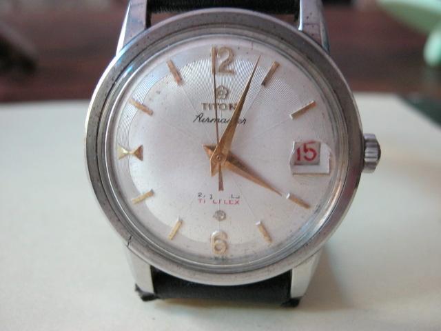 Jam tangan apel forex