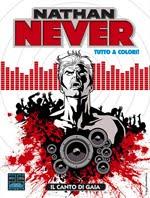 Nathan Never #312