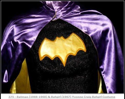 Yvonne+craig+batgirl+costume