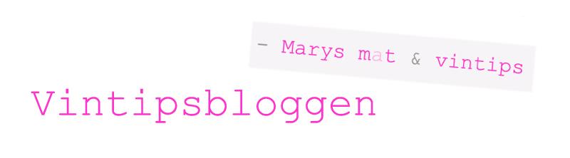 Vintipsbloggen