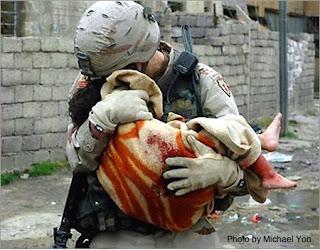 savas , war , cry soldier