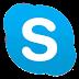 تحميل برنامج Skype 2014 لأجهزة الاندرويد مجاناً