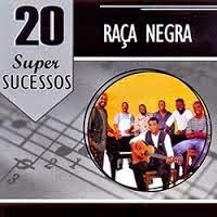 Ra%C3%A7a+Negra+%E2%80%93+20+Super+Sucessos Raça Negra – 20 Super Sucessos