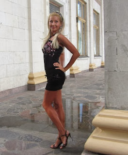 Com russian web dating scams
