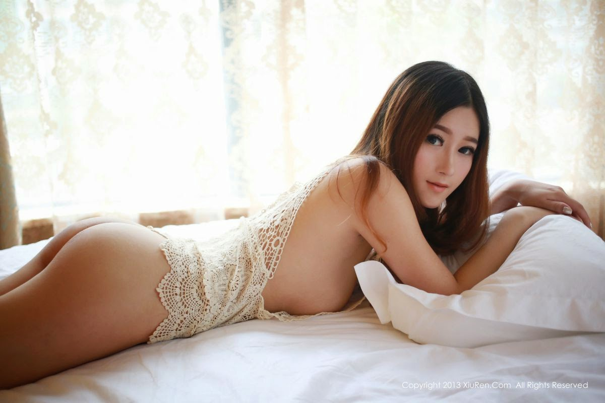 asian pussy period stocking pictures