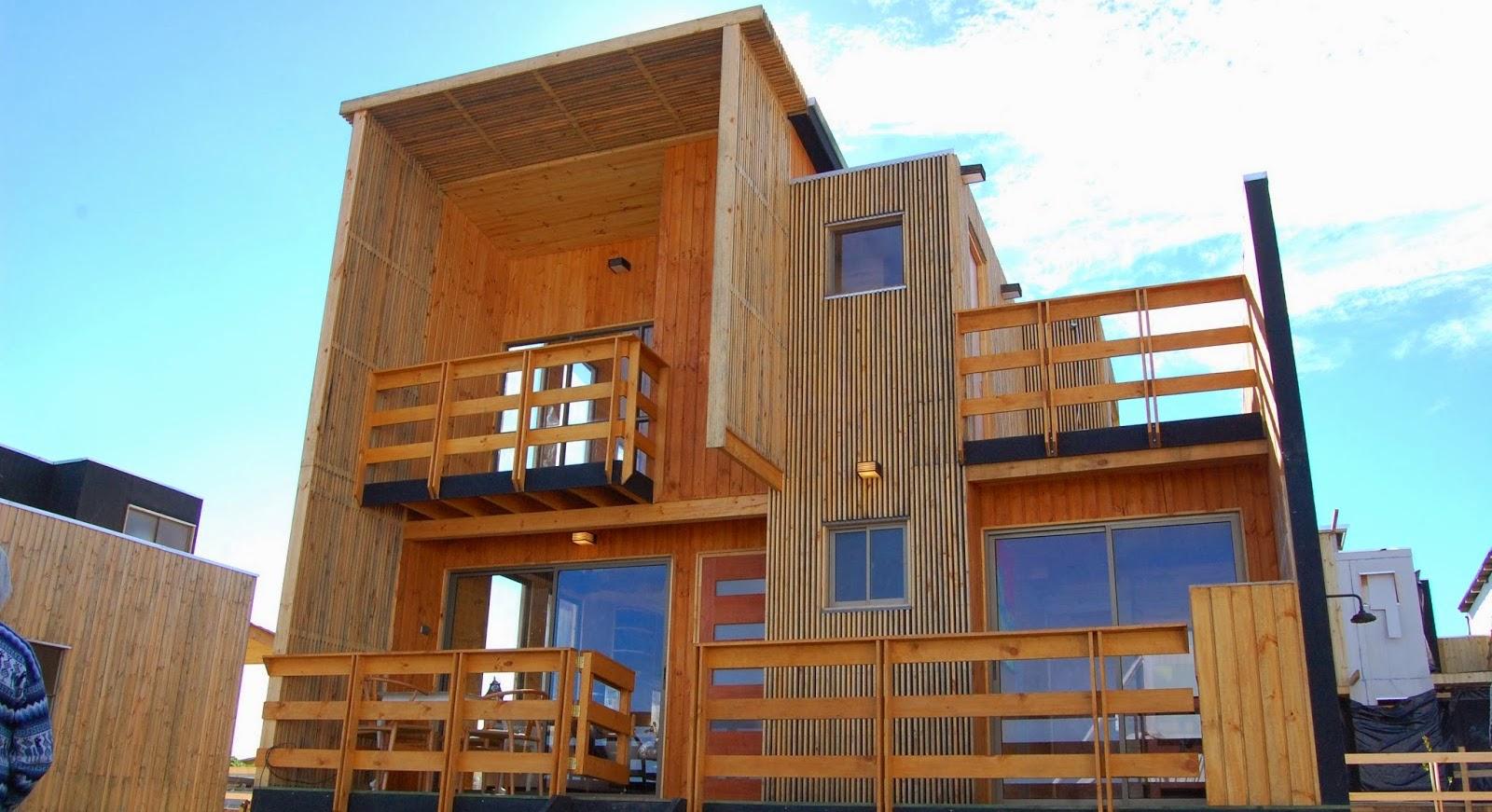 http://estradamassera2.blogspot.com/p/arquitectura-unifamiliar.html