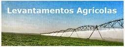 http://www.brasilagricola.com/2015/03/httpwwwibgegovbrhomeestatisticaindicado.html