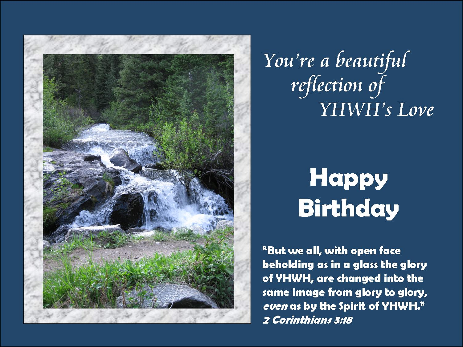 Mayeat Ecards For Birthday Birthday Ecards A Birthday Cards