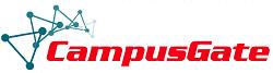 CampusGate Q&A