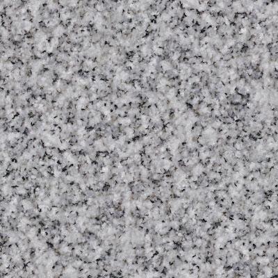 Seamless white black marble spec texture 1024 px