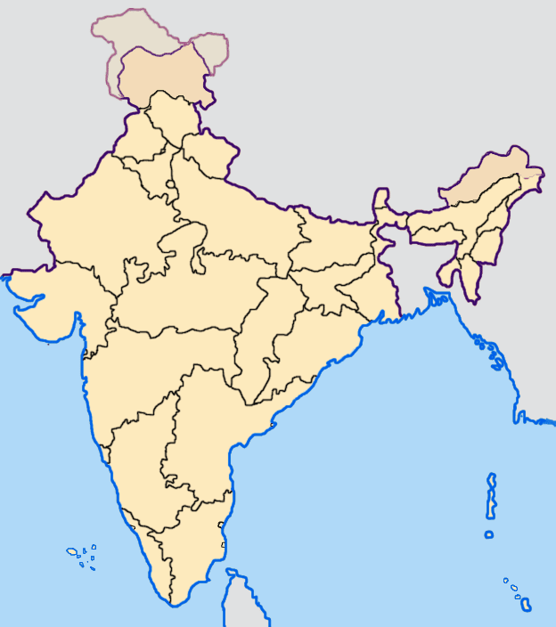 india map download high resolution with India Map With States 2013 on Blank furthermore A Fast That Changed The Map Of India moreover Stock Vector Highly Detailed Asia Political Map With Country And Capitals Name besides National Flag further India Map With States 2013.