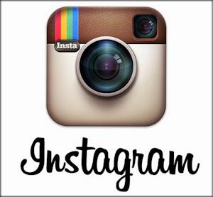 Follow me...