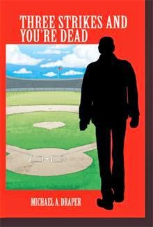 https://www.goodreads.com/book/show/22912911-three-strikes-and-you-re-dead