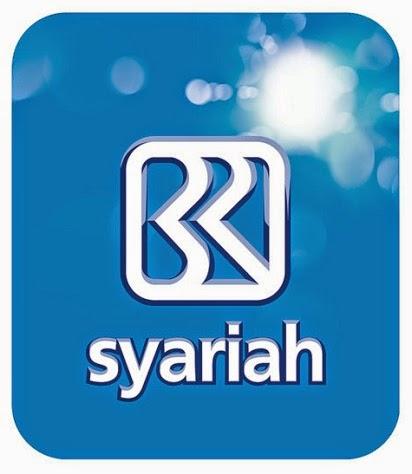 cara daftar e banking bri syariah,internet banking syariah mandiri,cara mendaftar internet banking bri syariah,di atm,via internet,secara online,lewat internet,lewat hp, bank bri,