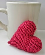 http://www.ravelry.com/patterns/library/love-heart-5