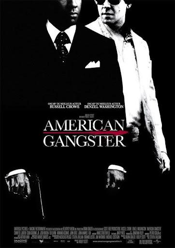 americangangsterver3963 10 Film Gangster Terbaik Versi Salman Aditya