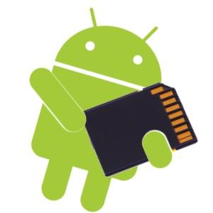 Cara Memindah Aplikasi Android Ke Memori eksternal ( SD card )
