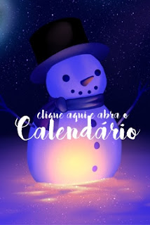 http://www.amordoce.com/events/christmascalendar.kiss