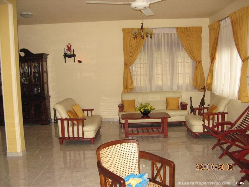 Ceiling Light Design In Sri Lanka : Properties in sri lanka two stored house for sale