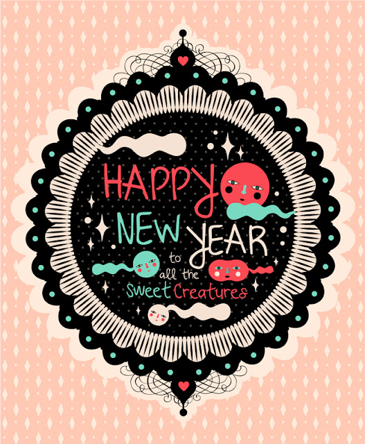 Happy New Year.. image