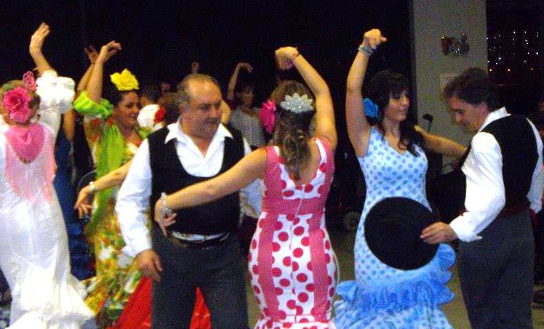 El coro femenino Kamer Coris de Letonia gana el 33