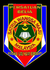 Pengertian Logo kami [PBSWM]