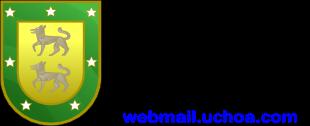 Email Personalizado da Família Uchoa