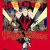 Documental de Green Day sale a la venta en noviembre