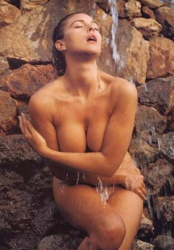 massaggiatrice sensuale video puttane di strada