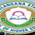 Telangana TS EDCET Results 2015 Today Available at www.tsedcet.org