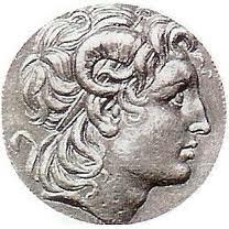 Aleksandar Veliki,Aleksandar III