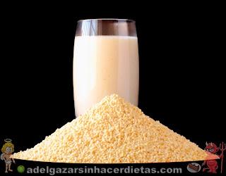 Tabla de calorías- leches vegetalesleche de almendras leche de anacardo leche de arroz leche de avellanas leche de avena leche de cacahuetes leche de castañas leche de coco leche de mijo leche de nueces leche de nueces de macadamia leche de piñones leche de pistacho leche de quinoa leche de semillas de calabaza leche de semillas de girasol leche de semillas de linaza leche de semillas de sésamo leche de soja o soya