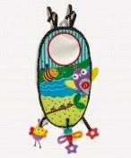 http://4kids.com.pl/produkt/opis/13510/zabawka_edukacyjna_panel_baby_play