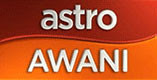 setcast|Watch Astro Awani Live Streaming