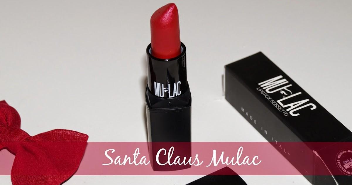 mulac wacky lipsticks review