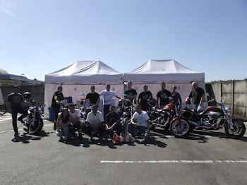 Clientes da Porto Seguro Seguros. 29 de Julho de 2012.