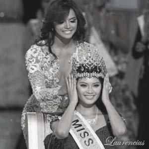 Wenxia-Yu-Miss-World-2012