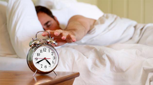 Uykusuzluk Obezitenin Nedenleri Arasında Yer Alıyor