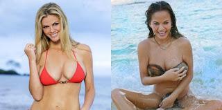 Bikini Pics, Sports Illustrated Pics