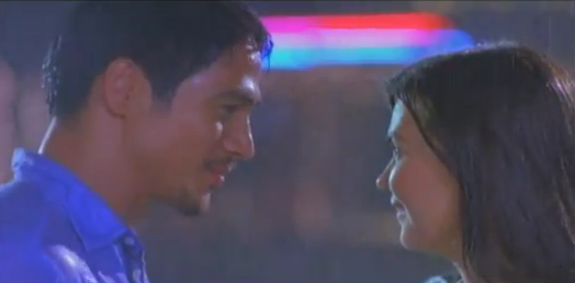 Every Breathe U Take 2012 com-rom directed by Mae Czarina Cruz starring Piolo Pascual and Angelica Panganiban