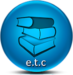 e-Books by TipsAdda