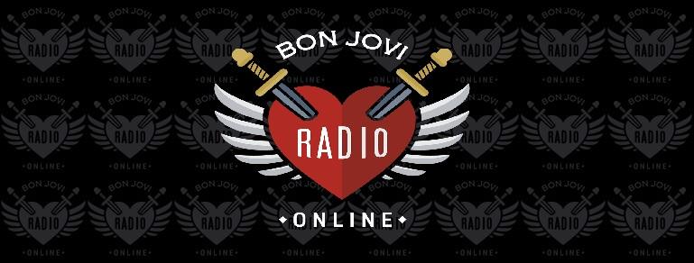 BON JOVI RADIO