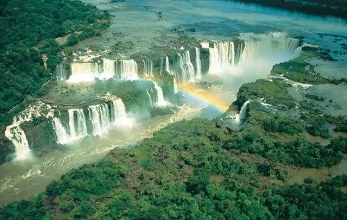 Rio-Iguazu.jpg