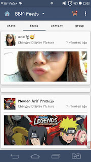 BBM Retrorika Preview 2