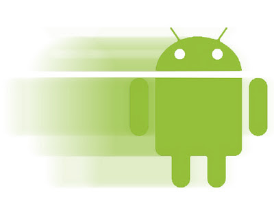 android faster