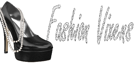 Fashion Vixens