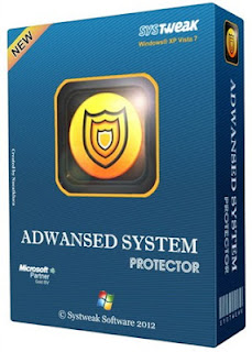 Download – Advanced System Protector – 2.1.1000.10844