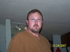 My Precious Son, Tommy ... Born November 20, 1969 ... Died May 29, 2010