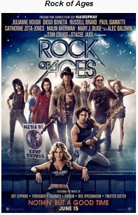 image17 Download Rock of Ages (2012)   Official Trailer