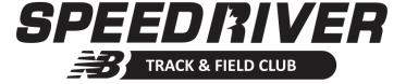 Speed River Track & Field